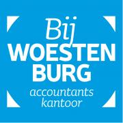 BijWoestenburg Logo
