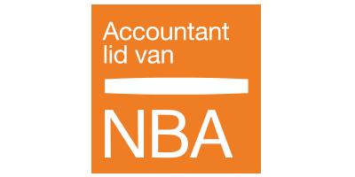 NBA | Ambitions Accountants & Adviseurs