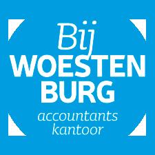 """""""Woestenburg"""""""
