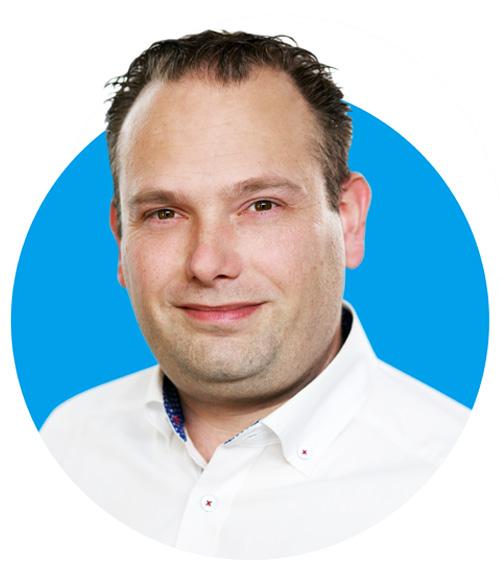 Marcel Doezie