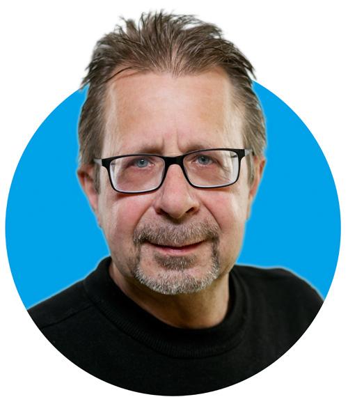 Martin van den Elst
